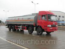 Yunli LG5311GHYT fuel tank truck
