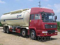 Yunli LG5311GSN bulk cement truck