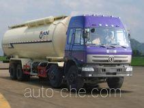 Yunli LG5312GSN bulk cement truck