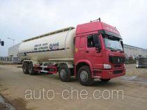Yunli LG5312GXHZ pneumatic discharging bulk cement truck