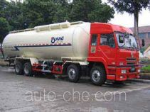 Yunli LG5313GSN bulk cement truck