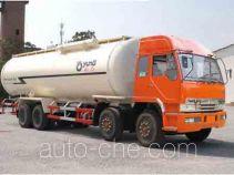Yunli LG5314GSN bulk cement truck