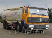 Yunli LG5315GSN bulk cement truck