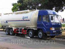 Yunli LG5316GSN bulk cement truck