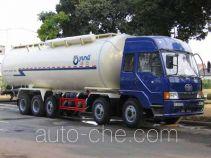 Yunli LG5370GSN bulk cement truck