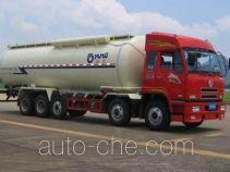 Yunli LG5380GSN bulk cement truck
