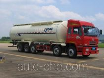 Yunli LG5381GSN bulk cement truck
