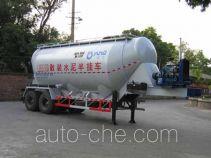 Yunli LG9351GSN bulk cement trailer