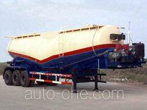 Yunli LG9401GSNA bulk cement trailer