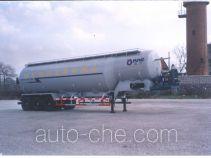 Yunli LG9402GSN bulk cement trailer