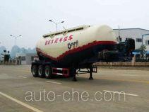 Yunli LG9403GSN bulk cement trailer