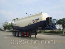 Yunli LG9405GFL low-density bulk powder transport trailer