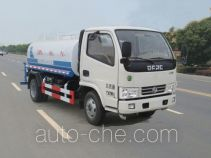 Guangyan LGY5070GSSE5 sprinkler machine (water tank truck)