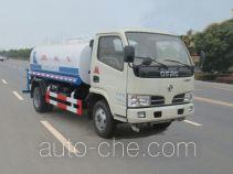广燕牌LGY5071GSS型洒水车