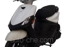 Linhai LH100T-15 scooter