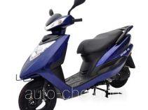 Linhai LH100T-16 scooter