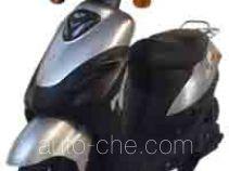 Linhai LH100T-18 scooter