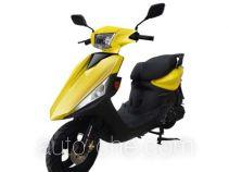 Linhai LH100T-19 scooter