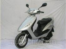 Linhai LH100T-5D scooter