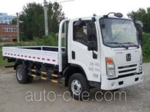 Linghe LH1040 cargo truck