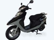 Linhai LH110T-2 scooter