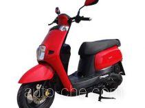 Linhai LH110T-8 scooter
