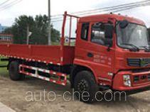 Linghe LH1160P cargo truck