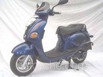 Linhai LH125T-12D scooter