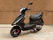 Lihong LH125T-2G scooter
