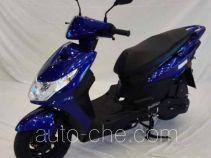 Linhai LH125T-5 scooter