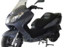 Linhai LH400T-B scooter
