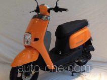 Linhai 50cc scooter