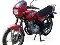 Luohuangchuan LHC125-2X motorcycle