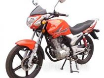 Luohuangchuan LHC150-10X motorcycle