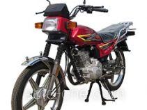 Luohuangchuan LHC150-4X motorcycle