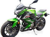 Luohuangchuan LHC200-4X motorcycle