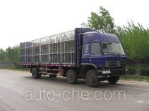 飞轮牌LHC5200CCQ型畜禽运输车