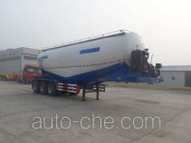 Xinhongdong LHD9400GXH ash transport trailer