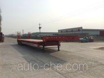 Xinhongdong LHD9400TDPXZ lowboy