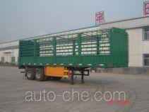 Yutian LHJ9190XCL stake trailer