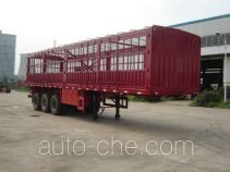 Yutian LHJ9281XCL stake trailer