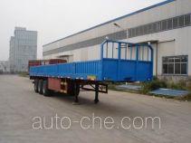 Yutian LHJ9400 trailer