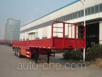 Yutian LHJ9401 trailer