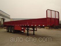 Yutian LHJ9402 trailer