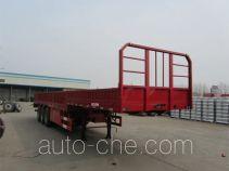 Yutian LHJ9403 trailer