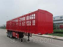 Yutian LHJ9406CCY stake trailer