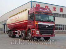 杨嘉牌LHL5312GFL型粉粒物料运输车