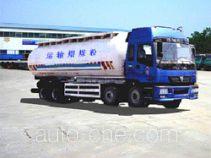 杨嘉牌LHL5315GFL型粉粒物料运输车