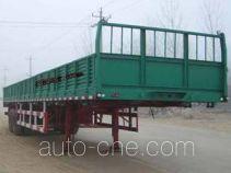 Yangjia LHL9190 trailer