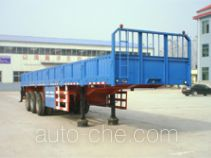 Yangjia LHL9280 trailer